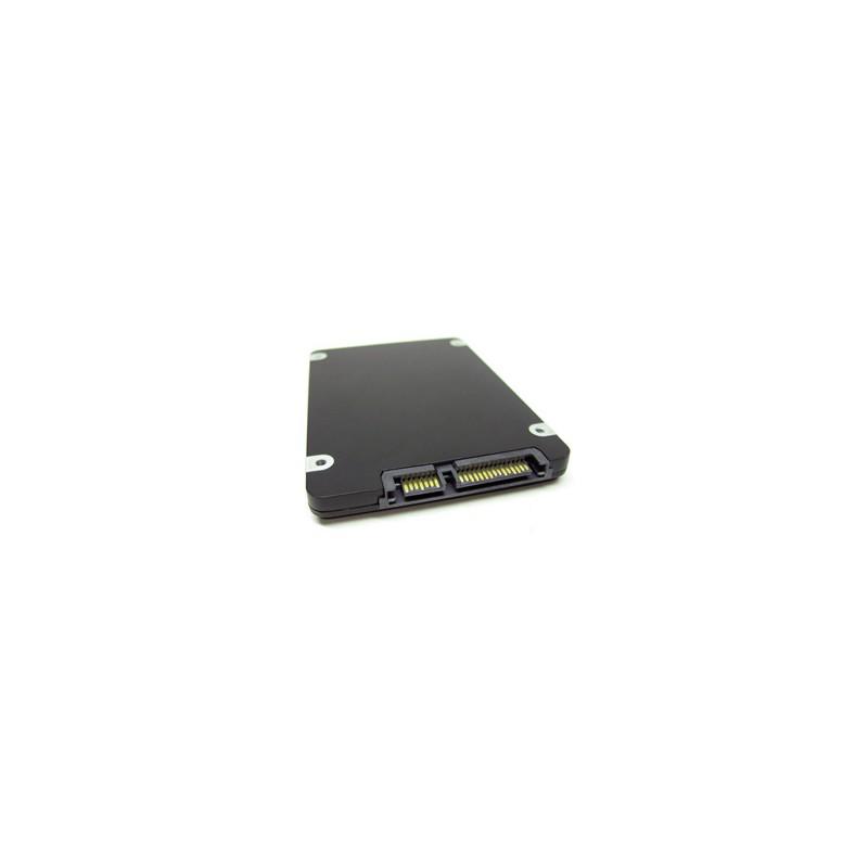SSD SATA III 512GB Premium