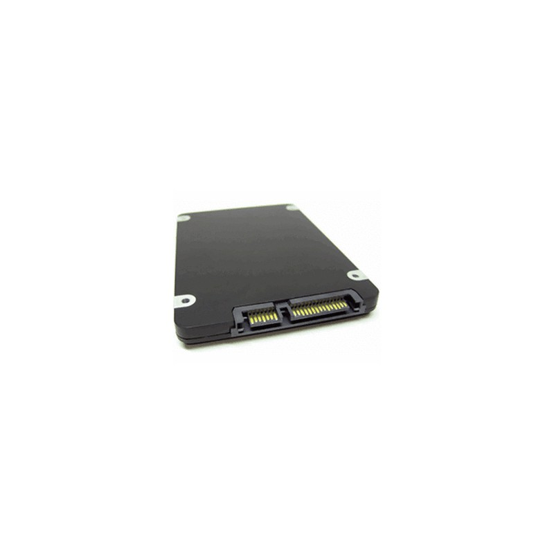 DX8x00S2 MLC SSD 800GB DWPD10 2.5 x1