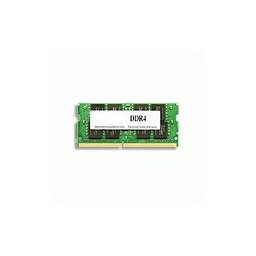 Fujitsu S26391-F1582-L800 memory module