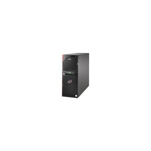 Fujitsu Primergy TX1330 M3 E3-1220v6/8GB/noHDD/2x1Gb/1xPSU/1YOS