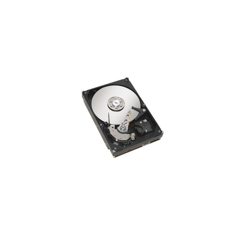 DX8x00 S2 HDD SAS 600GB 15k 2.5 x1