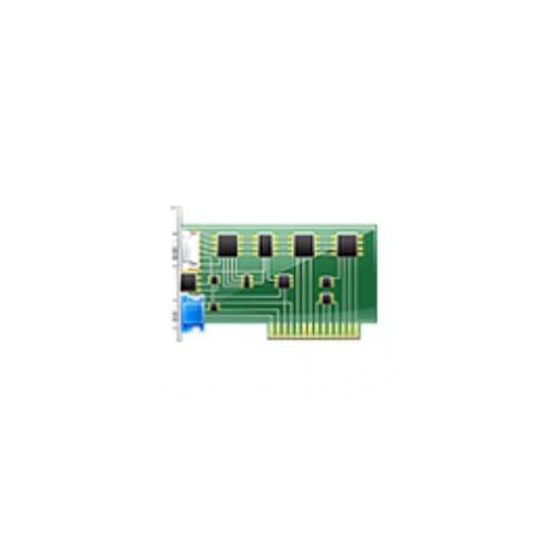 Fujitsu S26361-F2391-L221