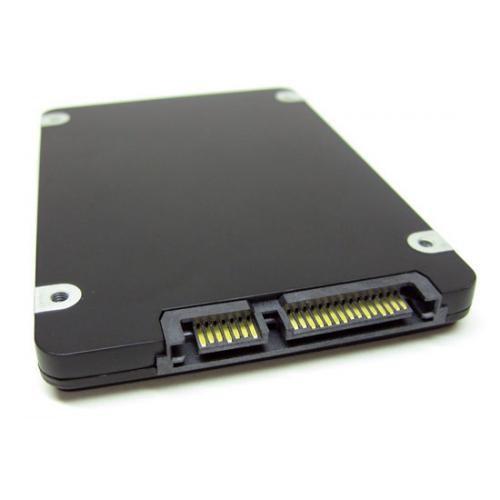 Fujitsu S26361-F3682-L100 solid state drive