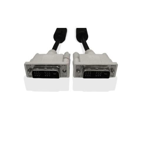 Fujitsu DVI-D, 1.8m