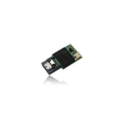 Fujitsu S26361-F5618-L64 internal solid state drive