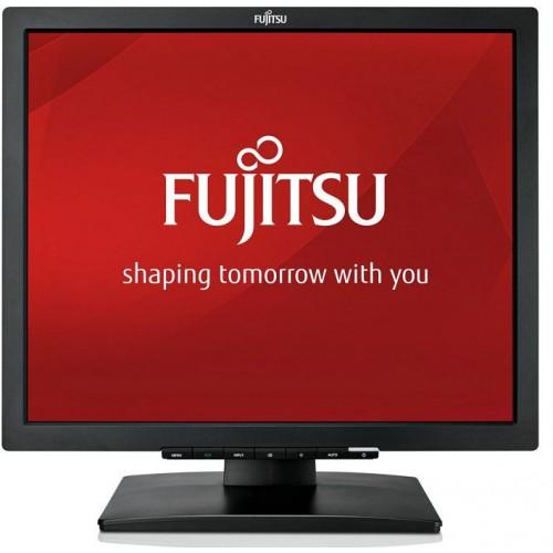 Fujitsu E19-7 19