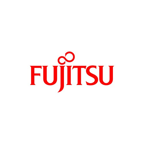 Fujitsu S26361-F2007-L901 general utility software