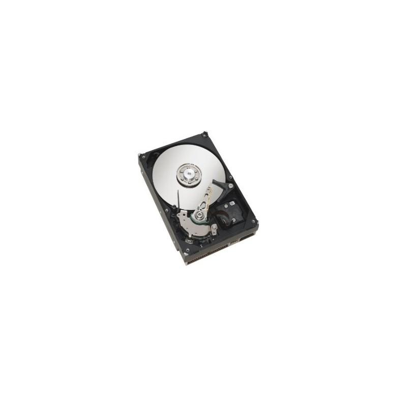 HDD 500GB 5.4k 7mm