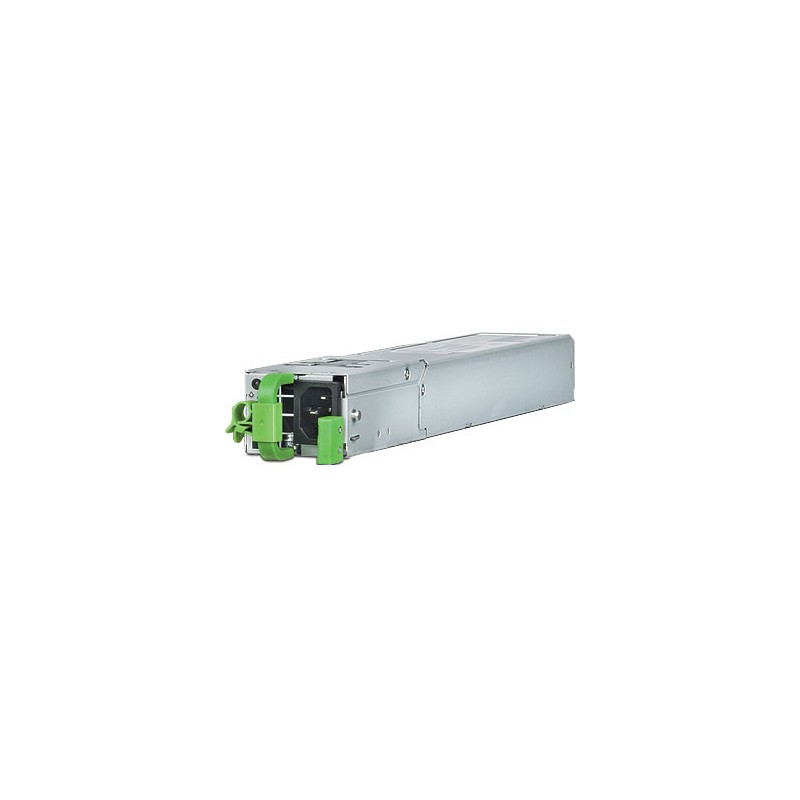 MODULAR PSU 450W PLATINUM HP/. GR