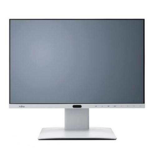 Fujitsu P24-8 WE PRO 61CM 24IN WHITE computer monitor