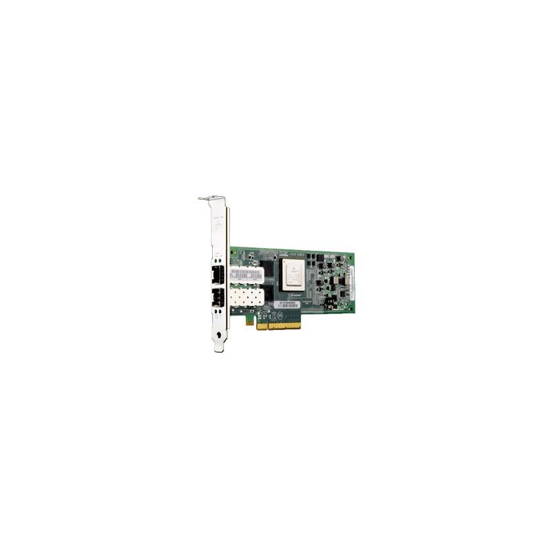 DX8090 S2 InterfCard FCoE 2Port 10G