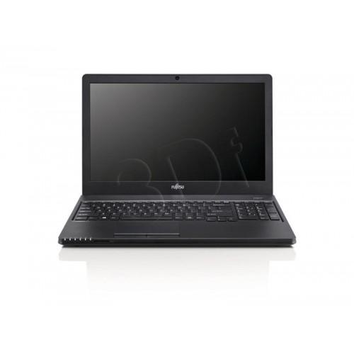 Fujitsu Lifebook A557 FHD i5-7200U 8GB 1TB W10P 1Y
