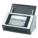 Skaner sieciowy Fujitsu ScanSnap N1800