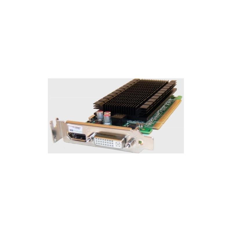 NVIDIA GeForce 605 DisplayPort 1GB LP