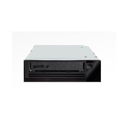 Fujitsu PRIMERGY LTO-6 HH Ultrium 2.5TB