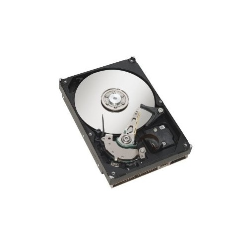 "Fujitsu 1TB SAS 7.2K 2.5"""