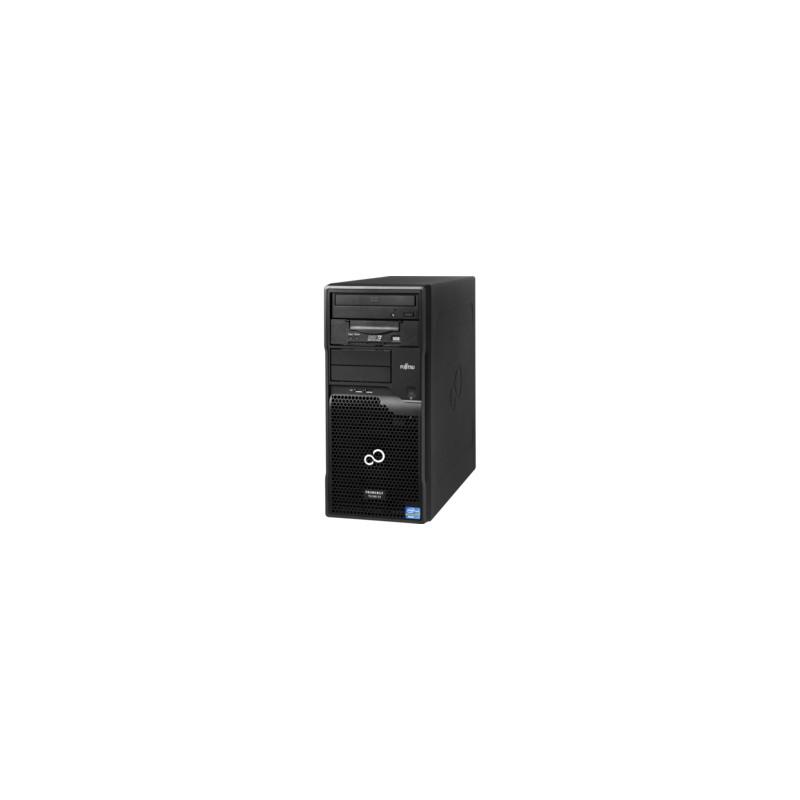 TX100S3 E3-1220 4GB 2x500GB 1Y VFY:T1003SC020IN