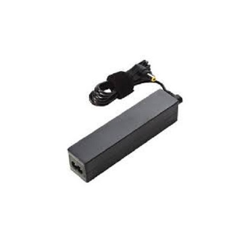 3pin AC Adapter 19V/90W