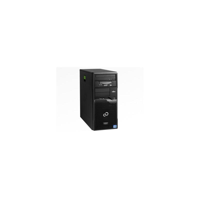 TX100S3p E3-1220v2 8GB 2x1TB 1Y VFY:T1003SC150IN