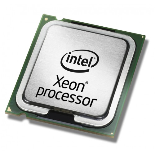 Fujitsu Xeon E5-2620 v4 8C/16T 2.1GHz