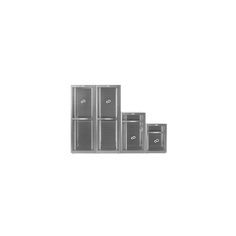 PRIMECENTER M1 Rack 724S 24U-1050x700