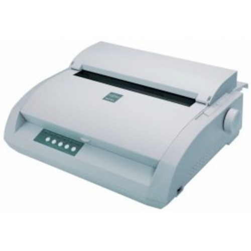 DOT MATRIX PRINTER DL3750+ PAR/SER EU