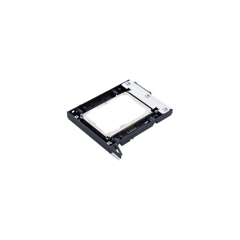 Fujitsu S26391-F1554-L700 notebook spare part