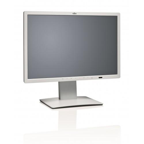 Fujitsu Monitor P24W-7 LED, 1920x1200, 2000000:1, HDMI