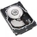FUJITSU DYSK HD SAS 6G 600GB 10K HOT PL 2.5'' EP