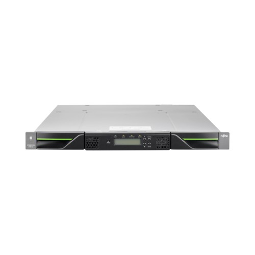 Fujitsu ETERNUS LT20 S2 SAS
