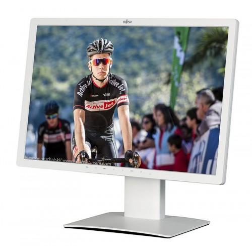 Monitor 24 DisplayB24W-7LED S26361-K1497-V140