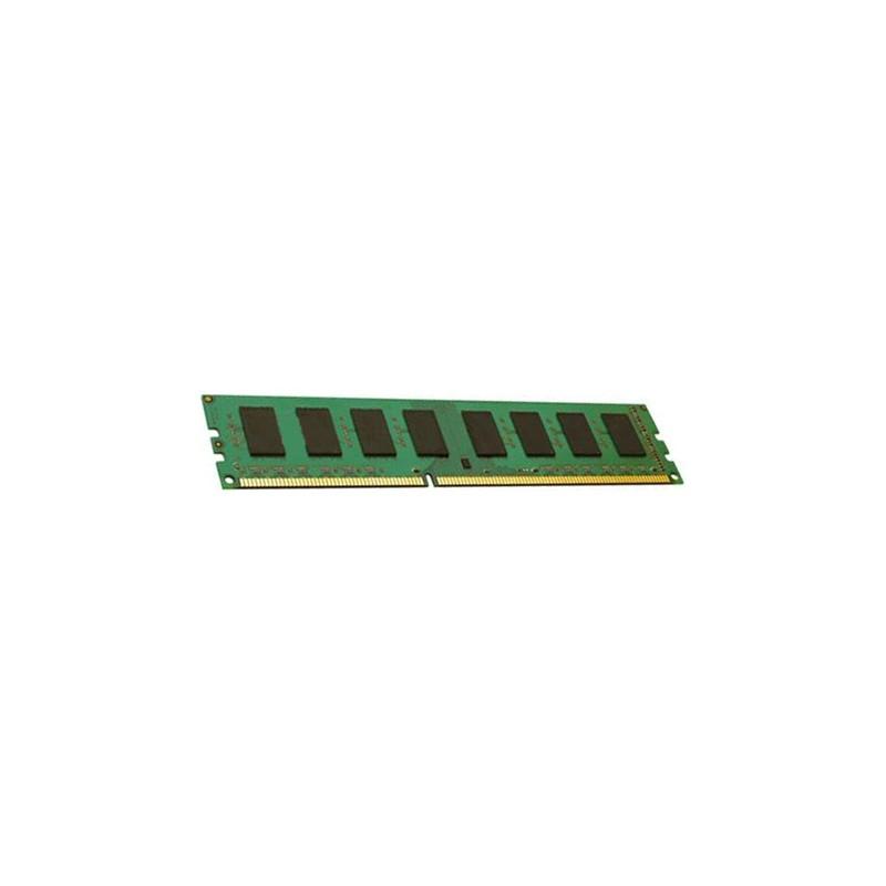 8GB DDR4-2133 rg ECC