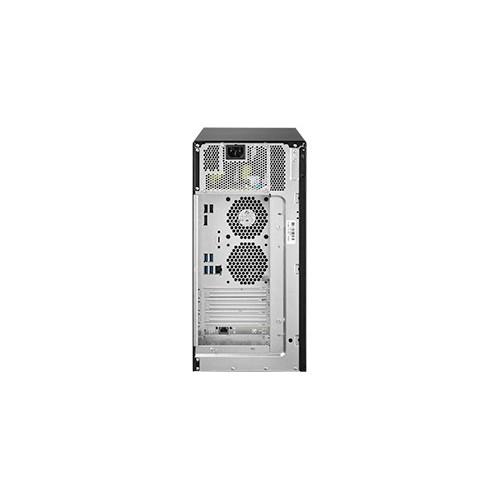 Fujitsu Primergy TX1310 M3 E3-1225v6/8GB/2x1TB/1x1Gb/1YOS
