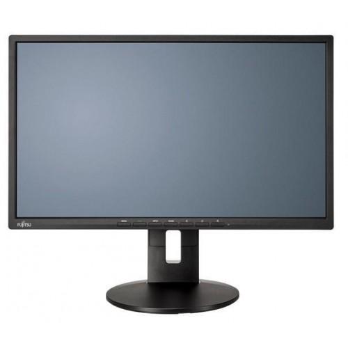 Monitor 22 B22-8TS Pro S26361-K1602-V160