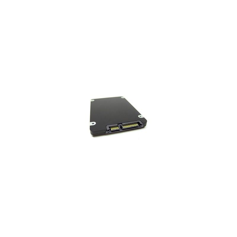 SSD 200GB 2.5'' DualPort