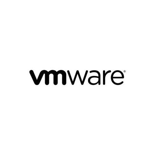 VMware vSphere STD for 1 CPU w/o SP-1yr