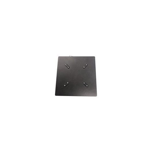 Fujitsu S26361-F2542-L442 mounting kit