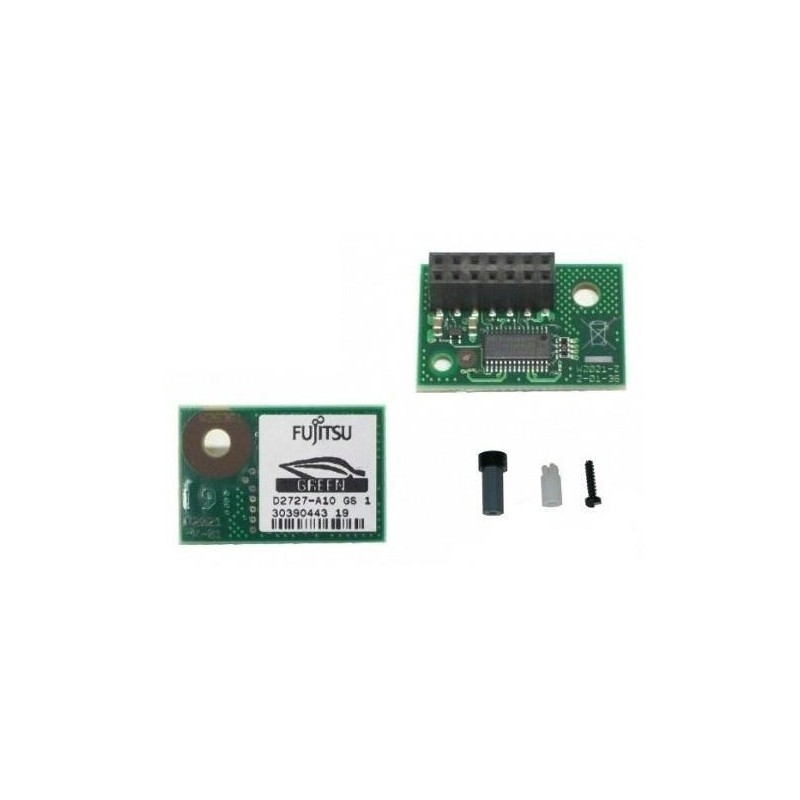 TPM Module add-on kit S26361-F3552-L1
