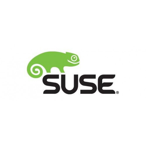 SUSE LES 1-2 Sock uVirt 9x5 L3 Supp. 5Y