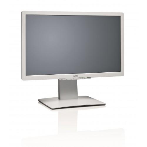 Monitor 23 Display B23T-7 LED S26361-K1496-V140