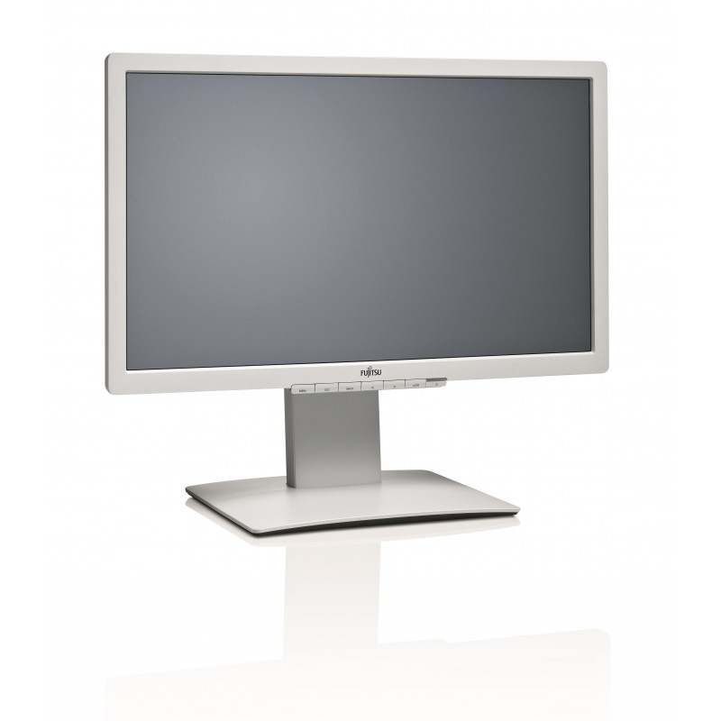 Monitor 23 Display B23T-7 LED S26361-K1496-V140