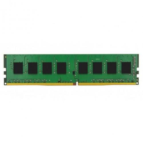 Fujitsu 4GB DDR4-2133 MHz memory module