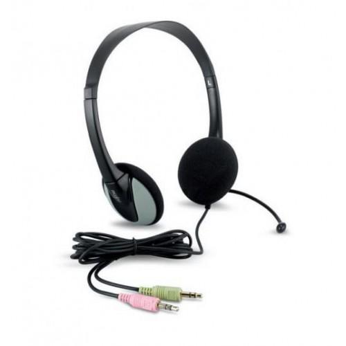 Fujitsu S26391-F7139-L51 headset