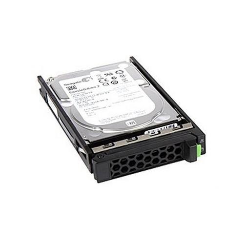 HD SAS 12G 1.8TB 10K 512e HOT PL 3.5' EP