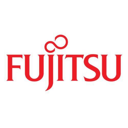Fujitsu Quadro P2000