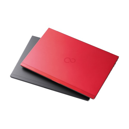 SP 3Y OS 9x 5 for Lifebook S939, U938