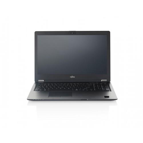 Fujitsu Lifebook U758 FHD i7-8550U 8GB 256SSD PVS W10P 2Y