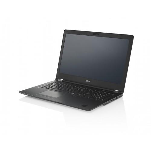 Laptop Lifebook U758 15,6 i7-8550U/8GB/SSD256/W10P VFY:U7580M171FPL
