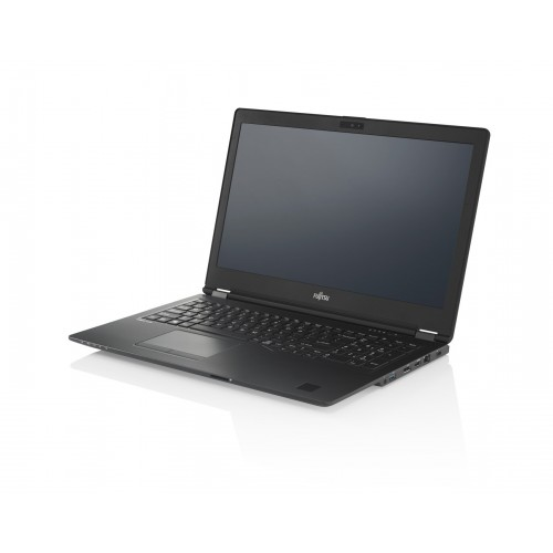 Fujitsu Lifebook U758 FHD i5-8250U 8GB 256SSD PVS W10P 2Y