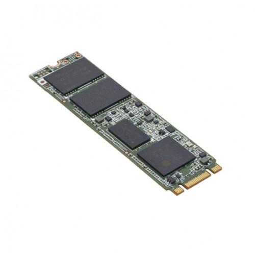 SSD M.2 PCIe NVMe 512GB SED/OPAL